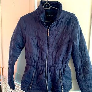 🔥RELATIVITY ladies fitted winter jacket 🔥